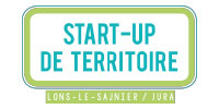 Start-up de territoire, Lons-le-Saunier, Jura